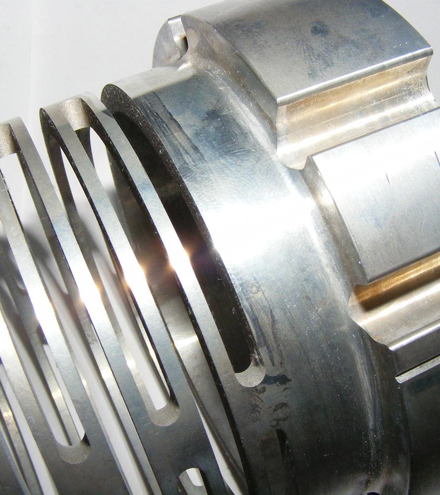 CNC-Turning-Companies
