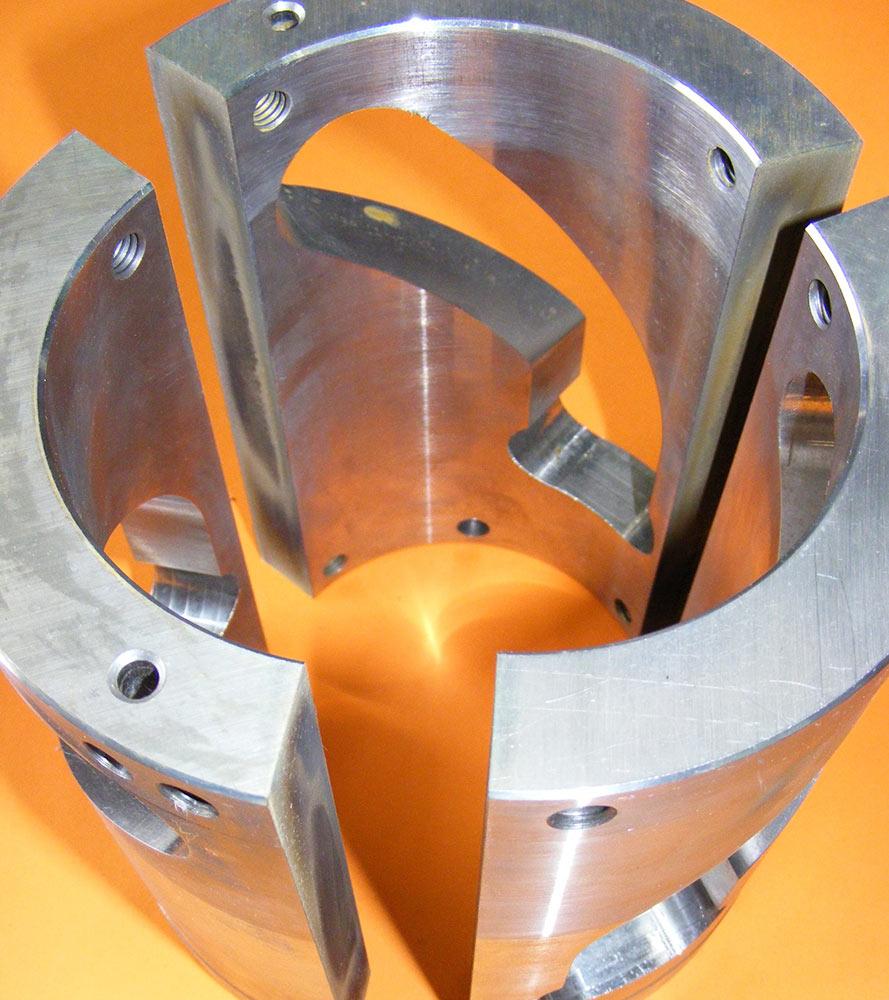 Large-CNC-Machining